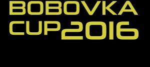 Bobovka cup 2016