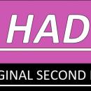 Zveme Vás do nově otevřeného second handu La Hadra