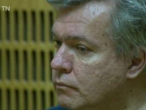 Jaroslav Barták. Foto: TV Nova