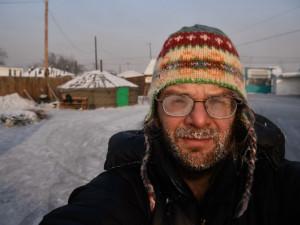 Stanislav Krupař