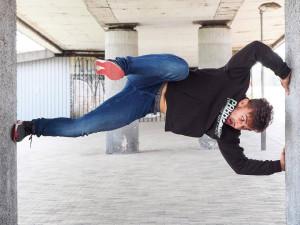 Oblíbený youtuber Tary míří do Liberce. Pro své fanoušky si přichystal autogramiádu.