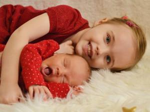 Charitativní společnost Život dětem dnes zahájí podzimní sbírku Srdíčkové dny, která potrvá do pátku.