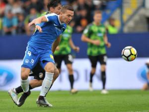 Slovan přivítá Plzeň