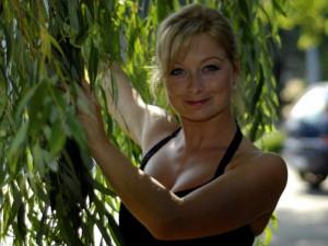 Marika Hanousková