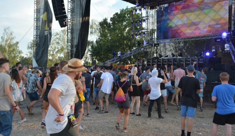 Začíná festivalová sezóna. Dejte si pozor při online nákupu vstupenek