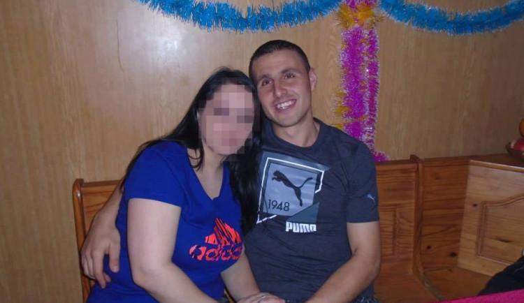 Rumun, který ubodal v Liberci Ukrajinku, jde do vězení, odvolání mu nepomohlo