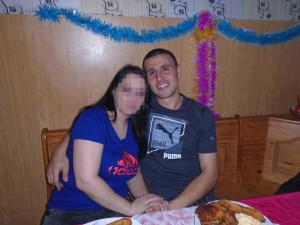 Rumun jde za vraždu Ukrajinky do vězení. Rozsudek potvrdil Vrchní soud v Praze.