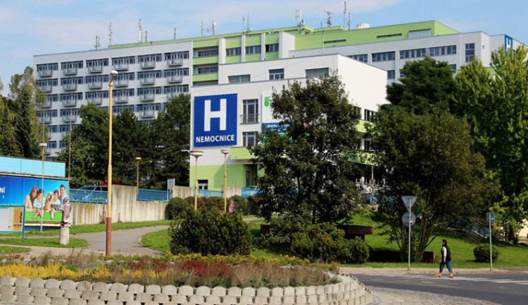 Provoz českolipské nemocnice bude v sobotu výrazně omezen