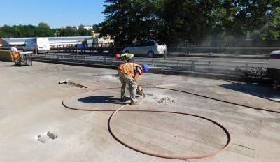 Oprava mostu přes Jizeru v Turnově se zdrží. Musí se udělat diagnostický průzkum