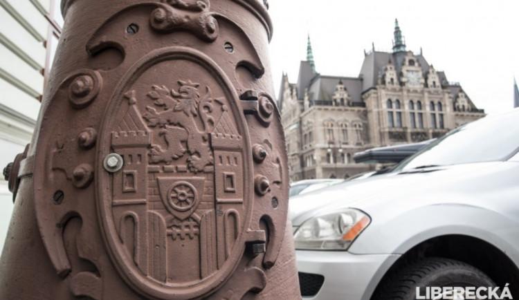 POLITICKÁ KORIDA: Centrum Liberce přecpané auty. Jak řešit dopravu ve městě?