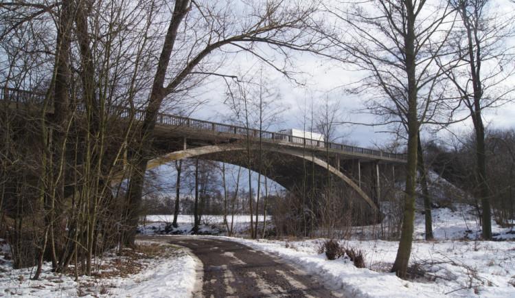 Mosty v Liberci volají po opravě. Radnice by na ně každoročně potřebovala 35 milionů