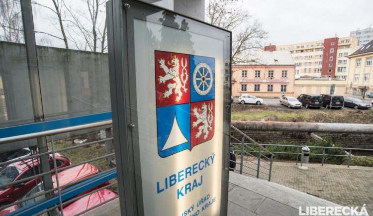 Liberecký kraj bude žádosti o dotace na kotle přijímat od září