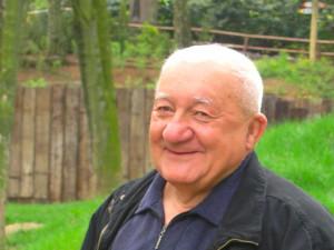 Ve věku 83 let zemřel herec a kaskadér Zdeněk Srstka.