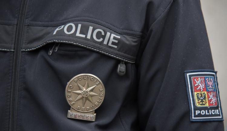 V České Lípě přibývá vloupaček, situaci řeší policisté, strážníci i vedení města
