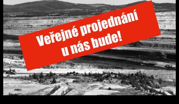 Už zítra proběhne v Chotyni veřejné setkání kvůli Turówu