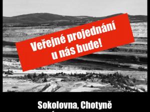 Zítra proběhne informativní setkání o těžbě v dole Turów.
