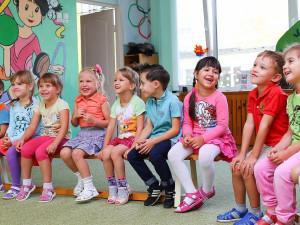 size4-15620613335123-103-1000x1000-1498735906-kindergarten-2204239-960-720