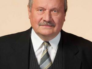 Jiří Drda