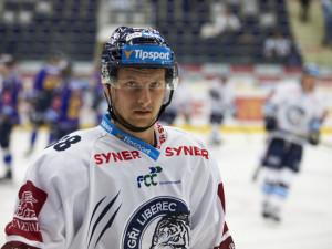 Michal Bulíř