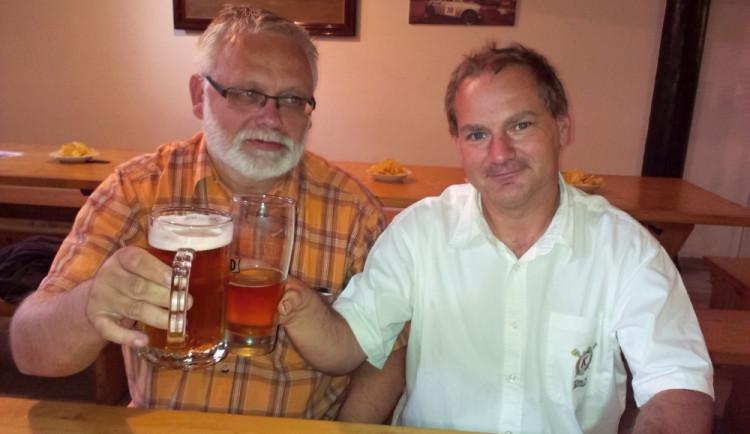 Slavnosti vratislavického piva