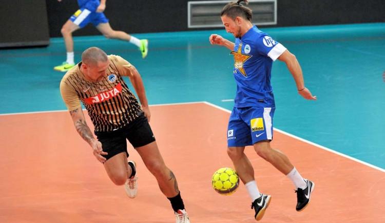 www.apikfoto.cz