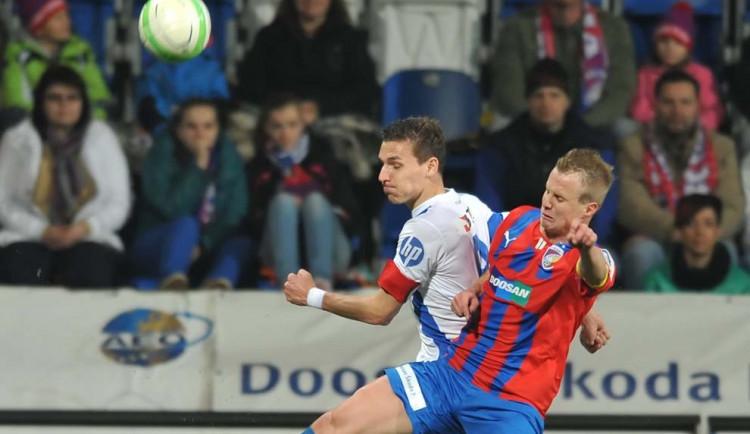 Viktorka rozstřílela Slovan 6:0