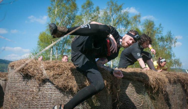 Spartan Race 2015 v Liberci