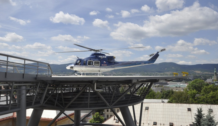 Heliport_Krajske_nemocnice_Liberec,_a.s.