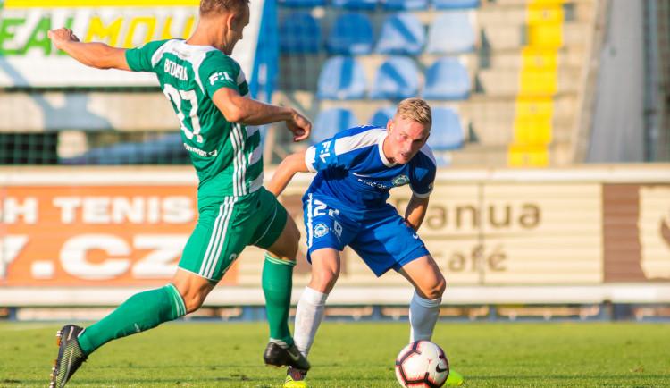 fotbal slovan a bohemians
