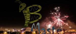 Silvestr 2016 v Liberci