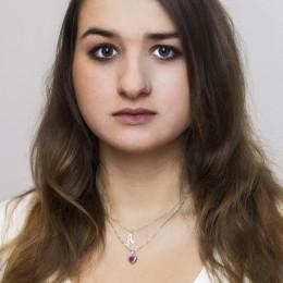 Denisa Albaniová